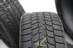 Bridgestone Blizzak LM-25 4x4, 235/60 R17