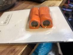 Ролики вариатора тюнинг тюнинг тюнинг Honda Dio , QMB139