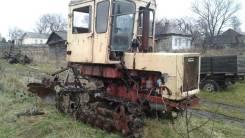 КТЗ Т-70, 1985