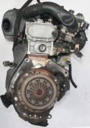 Двигатель Fiat Doblo CARG Fiat 500 двигатель Fiat 1.4 литра 843A1000