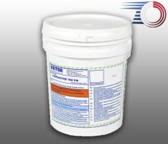 Биологический стимулятор для туалетов Gamazyme 700FN
