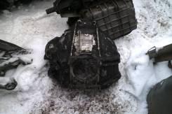 Продам картер сцепления Газ Волга 3110 402