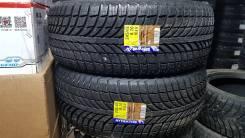 Michelin Latitude Alpin 2, 245/45 R20 103V