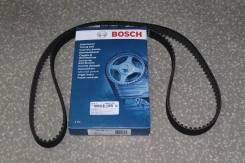 Ремень ГРМ Bosch 1987949116, Toyota 13568-69066