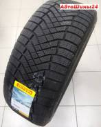 Pirelli Ice Zero FR, 2020, 195/65 R15