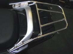 Багажник Honda CB400 VTEC 3