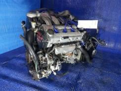 Двигатель MAZDA LANTIS 1995 (арт. 77174)