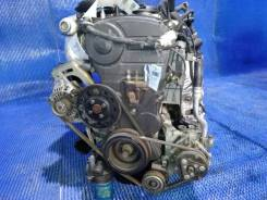Двигатель Mitsubishi Colt 2005 [Turbo] Z27A 4G15T [77178]
