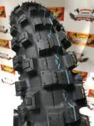 Шина кроссовая Dunlop Geomax MX52 100/100-18 59M TT R