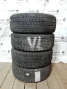 Bridgestone, 225/60 R17