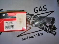 TH37288G1 Термостат Chevrolet