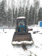 Стройдормаш БМ-205Д, 2006