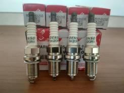 Свеча зажигания. Lexus: HS250h, RX330, IS200, GS350, SC430, GS430, ES300, ES330, SC300, GS400, LX470, IS300, RX350, GX470, LS430, LS400, RX400h, GS460...