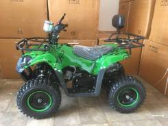 Yamaha Imoto 49 сс Отправим по РФ, 2020