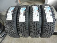 Hankook Winter i*cept IZ2 W616, 175 70 14