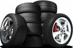 Bridgestone, 195/65 R15 , 265/75 R15