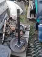 Привод, полуось. Mitsubishi Delica, P05W, P15W, P25W, P35W 4D56