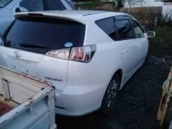 Продам стоп сигналы на Toyota Caldina