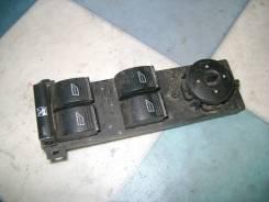 Блок управления стеклоподъёмниками Ford Focus II CB4 2008