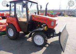 МТЗ 320. Продам трактор Мтз 320, 36 л.с.
