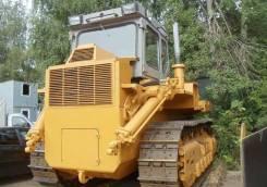 Четра Т25, 2008