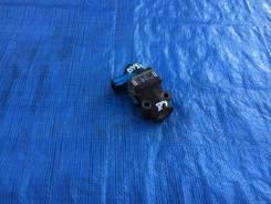 Клапан EGR Mazda Demio DY5W ZY