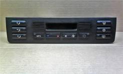 Блок управления климат-контролем - Bmw 3 series ) 1998-2005 |