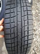 Yokohama Ice Guard IG30, 205/60 R16