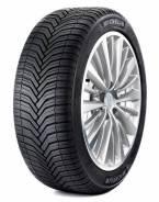 Michelin CrossClimate, 215/55 R17 XL
