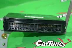 Блок управления ABS TRC Toyota Altezza SXE10 [Cartune] 8105