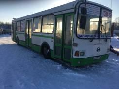 Продам автобус лиаз по частям