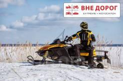 Русская механика Тикси 250 Люкс, 2019