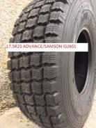 Advance, 17.5R25 TL GLN01 , 17.5-25