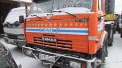 Ивановец КС-45717К-1, 2003