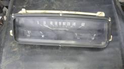 Панель приборов. Москвич 408 Toyota Corona ИЖ 2715