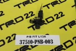 Датчик положения распредвала Honda L13A