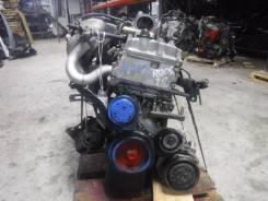 Двигатель QG15DE Nissan Sanny 1.5i