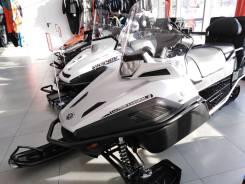 Yamaha Viking Professional II EPS, 2020
