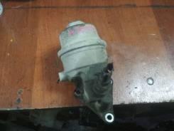 Корпус масляного фильтра Mini R50 W10B16
