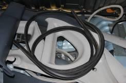 Уплотнитель двери багажника (упаковка и доставка до Энергии Бесплатно)