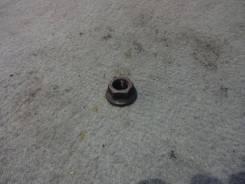 Гайка крепления трубки насоса гидроусилителя руля B3 Mazda