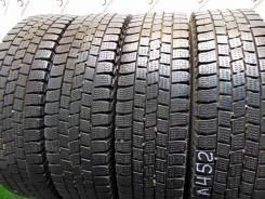 Dunlop SP LT 02, 185/85R16 LT 111/109L