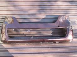 Бампер. Honda N-BOX, JF3, JF4