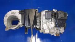 Корпус печки Honda Civic Ferio EG8. Отправка в регионы!