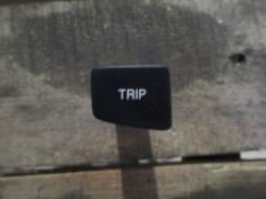 Кнопка Kia RIO 2011-2017; RIO 2005-2011 (TRIP 945251G000)