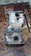 Лобовина двс на Honda CR-V RE4 K24A