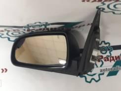 Зеркало Chevrolet AVEO 06-07 4D LH обогрев, 5 контактов