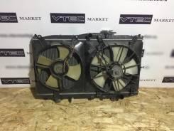 Радиатор МT