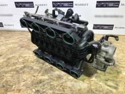 Коллектор. Infiniti QX56, JA60 Nissan Armada, WA60, TA60 VK56DE