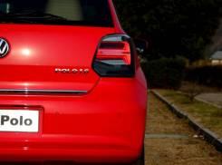 Задний фонарь. Volkswagen Polo, 6R1. Под заказ